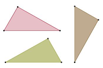 Diferencia entre Congruente e Igual Triangulos_congruentes_ggb