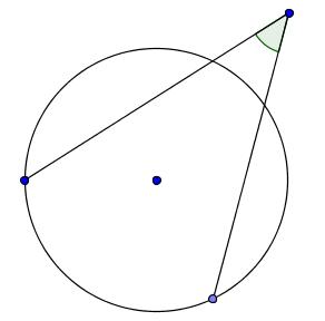 teoremas bloque 4 y 5