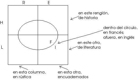 lc_fig3.jpg